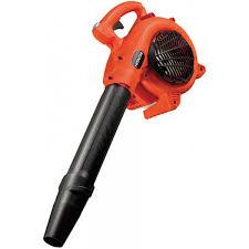 hitachi gas leaf blower. hitachi rb24eap hitachi gas leaf blower