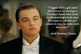 Good Movie Quotes Custom Good Movie Quotes Imposing Good Movie Quotes Good Will Hunting Robin