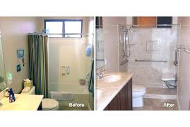 convert shower to tub convert bathtub to shower tub to shower convert bathtub faucet to shower