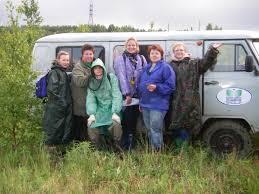 Экология землеустройство и природопользование Ухтинский  Экология землеустройство и природопользование