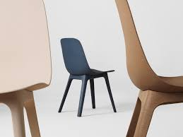 Famous Plastic Chair Design Recycled Plastic Chairs That Make A Difference A