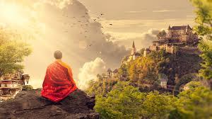 Tummo Meditation: The Ultimate Guide To Tibetan Tummo Meditation