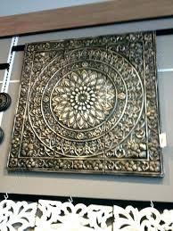 decorative tile medallions wall tile medallions decorative wall medallions decorative metal wall art panels medallion tiles