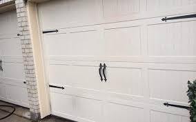 sears garage doorsDoor garage  Garage Doors For Sale Liftmaster Garage Door Opener
