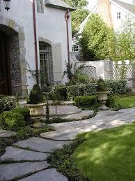 Small Picture French Garden Design Estates