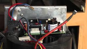 rv heater wiring wiring diagrams schema