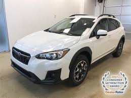 2018 subaru discounts. beautiful discounts 2018 subaru crosstrek convenience stk 185149 in lethbridge  image 1 of  26  and subaru discounts
