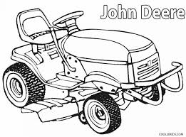 Small Picture Coloring Pages Johnny Tractor Printable Coloring Pages Printable