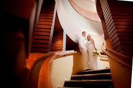 Teresa And Adrians Chart House Wedding Dana Point Wedding