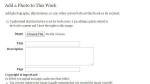3 Hot Tips for Finding Your Audience on Goodreads | Book Marketing ... via Relatably.com