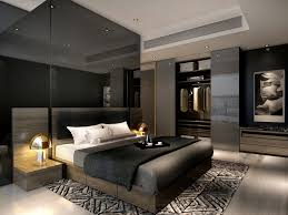Modern Nice Interior Design For Apartments 356 Best Bedroom Images On  Pinterest Bedroom Designs Bedroom