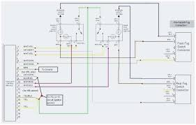 2003 audi a4 symphony radio wiring diagram trusted schematics 2003 audi a4 symphony radio wiring diagram trusted schematics diagram for selection 2005 audi s4 engine diagram