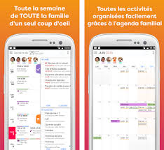 Tipstuff The Family Agenda Apk Download Latest Version 12.0.4- Com ...