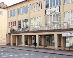 Landshut Nikola Hat Sich Gemausert Vom Sozialen Brennpunkt