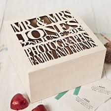 Memory Box Decorating Ideas Memory Box Decorating Ideas Home Decor 100 24