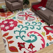 mohawk indoor outdoor area rug fresh mohawk home area rugs free on orders over 45