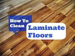 Laminate Flooring Ideas