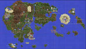 Pokemon SAGA recreate MMO Server Link to discord in the description :) :  playpixelmon