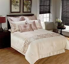designer bedding blue bedding mens bedding sets king duvet best bedding bed linen s