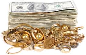 Scrap Gold And Silver Prices Scrap Jewelry Metal Values