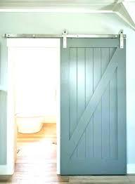 glass doors for bathrooms sliding doors for bathroom bathroom door ideas beautiful bathrooms with glass doors