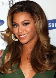hairstyles for black women with long hair photo 3