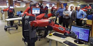 does technology create more jobs than it disrupts debating europe apps drones driverless cars and other new technologies have the potential to revolutionise europe s economy but what happens to low skilled workers