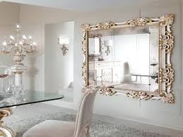Small Picture Contemporary Hallway Mirrorlargeextra Large Wall Mirrors Very