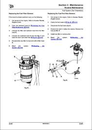 jcb mini excavator service repair manual a instant jcb 8014 8016 8018 8020 mini excavator service repair manual this manual content all service repair maintenance