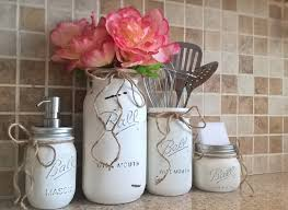 Country Kitchen Accessories Country Kitchen Etsy