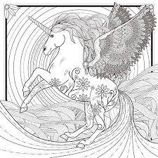 Volwassen Vectoren Illustraties En Clipart 123rf