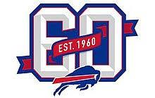 2019 Buffalo Bills Season Wikipedia