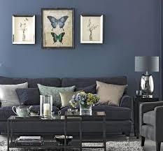Enchanting Gray And Brown Living Room Design U2013 Do Gray And Green Silver And Blue Living Room