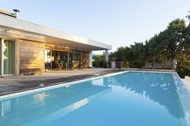 home swimming pools. Delighful Pools Top 10 Cities For PoolLoving Homeowners To Home Swimming Pools O