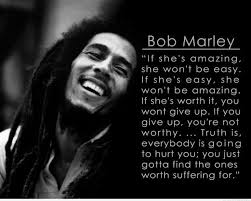 Bob Marley Quotes About Love And Happiness Enchanting The Best Ever Bob Marley Quotes That Changes Your Life Word Porn