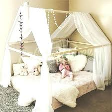 Children Canopy Bed Children Canopy Bed Incredible Best Toddler Bed Tent  Ideas On Toddler Canopy Bed