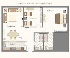 floor plans for living room arranging furniture awesome layout bird eye u2013 doherty living room floor plans furniture arrangements2 living