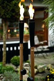 outdoor oil torches outdoor torches oil outdoor oil lamp torches