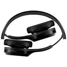pioneer bluetooth headphones. pioneer se-mj771bt-k bluetooth headphones p