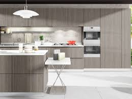 modern kitchen. Modern Rta Cabinets 1 Online Seller Of Kitchen For The  Awesome In Addition To Modern Kitchen U