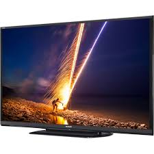 lg 80 inch tv. lg 80 inch tv