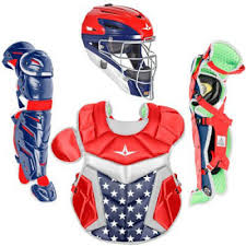 Mizuno Catchers Gear Size Chart 10 Best Youth Catchers Gear Sets For 2019 Reviews Updated