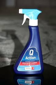 q action silestone cleaner q action counter top cleaner q action silestone cleaner