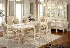 Victorian Furniture pany Victorian & French Living Dining