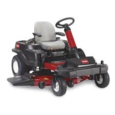 collection toro commercial mower wiring diagram pictures wire besides toro z master zero turn mower further toro 60 zero turn mower besides toro z master zero turn mower further toro 60 zero turn mower