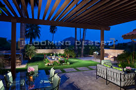 custom landscape lighting ideas. Modren Landscape Custom Landscape Lighting And Custom Landscape Lighting Ideas U