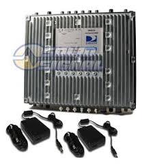 guide to directv equipment for installation swm deca mrv swim 32