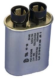 e z go capacitor 3mfd 660 vac powerwise ii 603210 lestronic 2 36 volt charger fuse at Powerwise 2 Charger Schematic