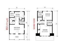 Small Picture small house blueprints home design ideas tiny house kits 2