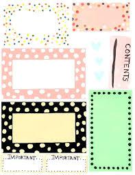 full image for um image for splendid filing cabinet labels template 35 hon file cabinet drawer